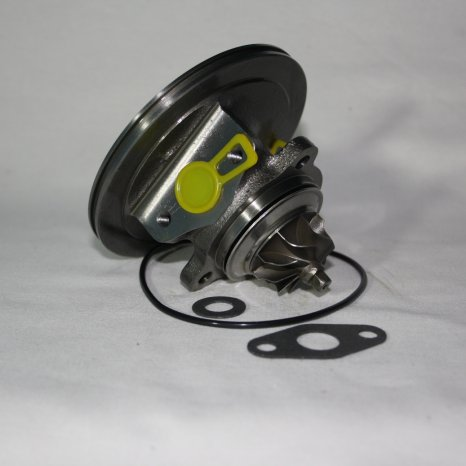 Kit turbo turbina turbosuflanta Renault Clio 1.5 dci