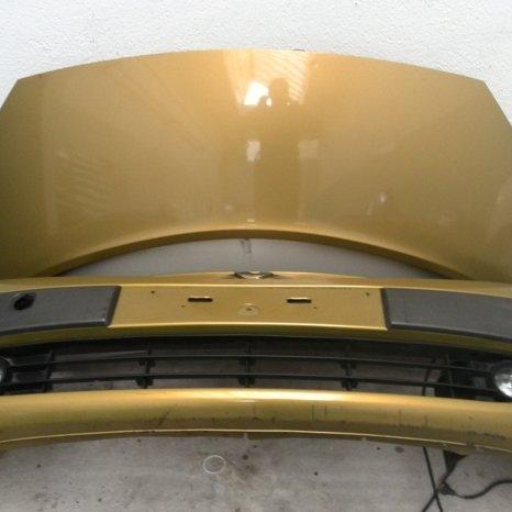 Vand capota fata/motor Renault Scenic