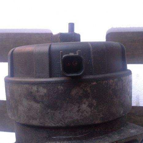 Pompa Motorina Chrysler Grand Voyager