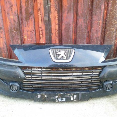 Bara fata Peugeot 307 Facelift