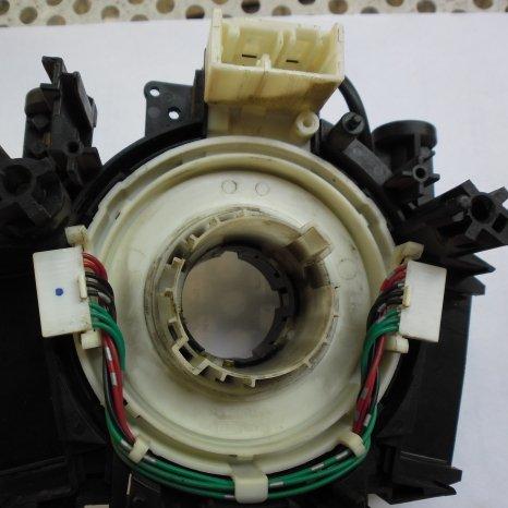 Unitate bloc comanda lumini Nissan Navara