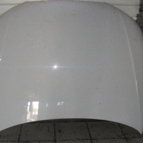 Capota motor audi a4 b8 model 2008-2012
