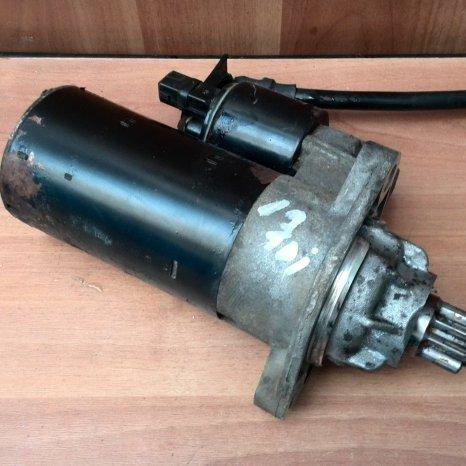 Vand electromotor original grup VAG -1.9TDI
