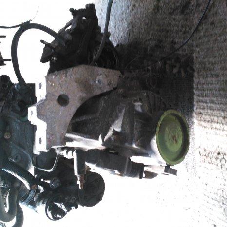 Cutie viteze VW Golf 4