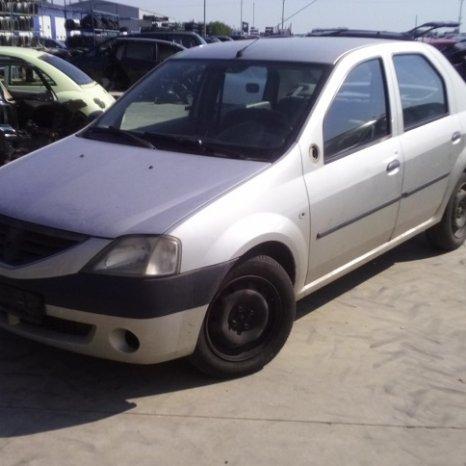 Dezmembrez Dacia LSDAA, an 2005