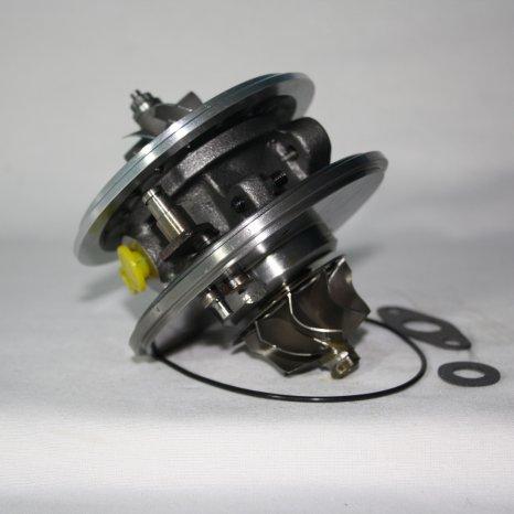 Kit reparatie turbo turbina Seat Leon TDI 1.9 ALH/AHF 81 kw 110 c