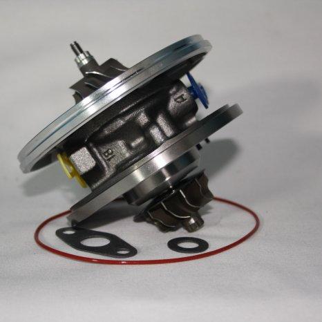 Kit reparatie turbo turbina Peugeot 206 1.6 80 kw 109 cp 2004-201