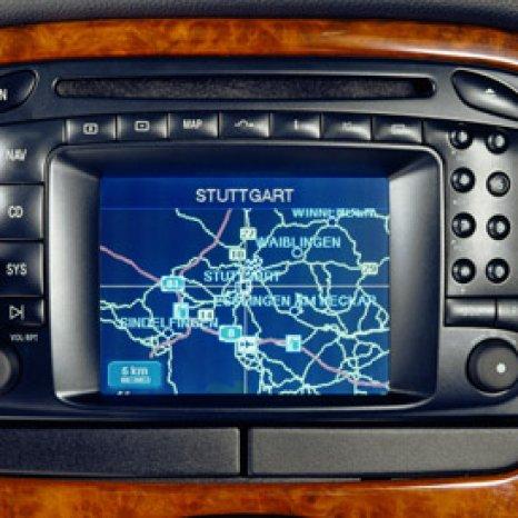 DISPLAY PT NAVI VW SKODA SEAT MFD1 AUDI Mercedes BLAUPUNKT