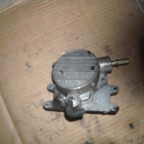 Vand pompa vacuum opel vectra c