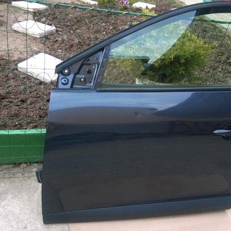 Dezmembrez Renault Megane 3 Break 1.5 dci (2008-2013)