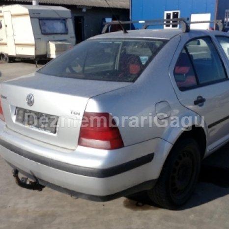 Dezmembrez Volkswagen Bora, an 1998-2005