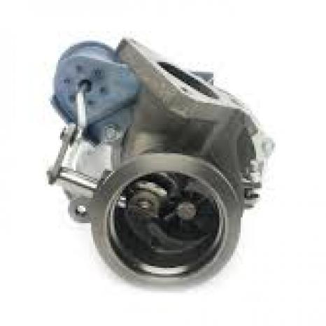 Turbocompresor IHI A6460960199Q1 - Mercedes-benz