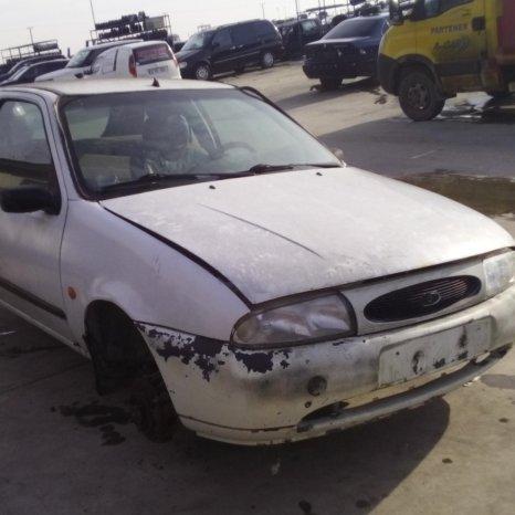 Dezmembrez Ford Fiesta, an 1998