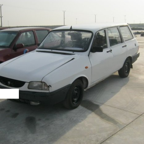 Dezmembrez Dacia R13311 1310 Cli, an 2000