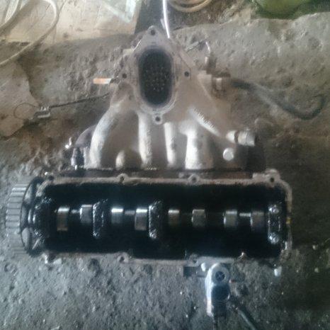 chiuloasa vw golf 3 motor 1.8 benzina