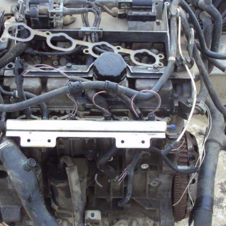 pompa servodirectie volvo,renault motor 2000 an 95-99