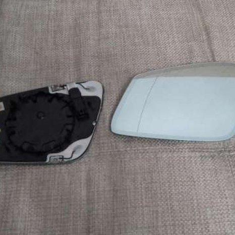 Oglinzi Bmw SERIA 1 3 5 6 7-X5,X6.X4,X3,X1 Audi a3,a4,a5,a6