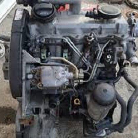 Motor 1.9 TDI ALH  Skoda, VW, Seat