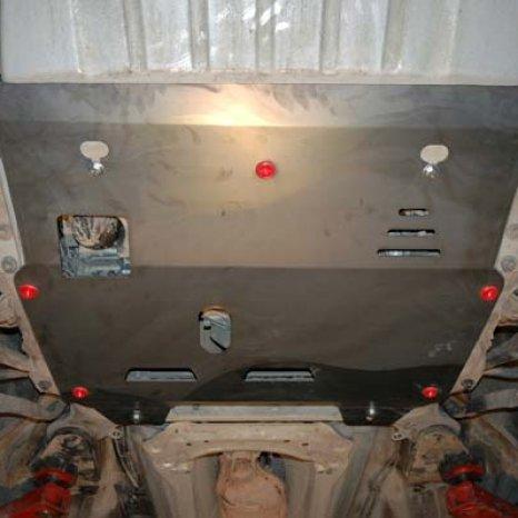 Scut motor si cutie de viteza Volvo XC90