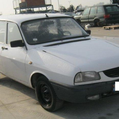 Dezmembrez Dacia 1310 R13311 1310Cli, an 2000, tip motor 102-41,