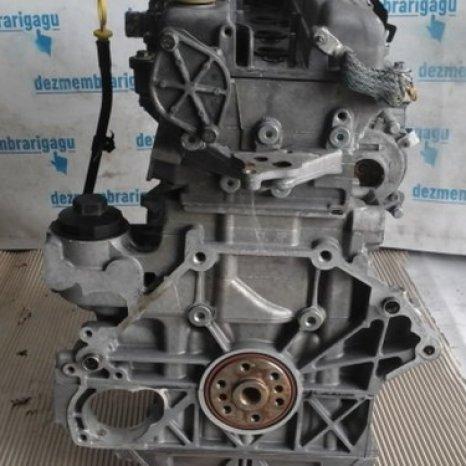 Vindem Motor complet Opel,  Vectra C (2002-)