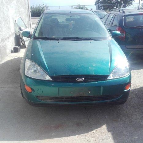 Dezmembram Ford Focus 1