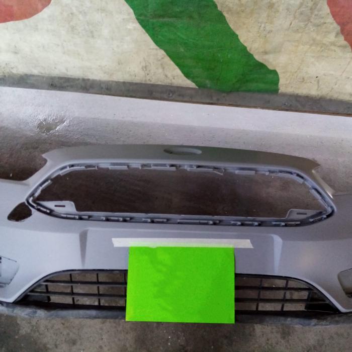 Bara fata Ford Focus 3 facelift 2014-2018