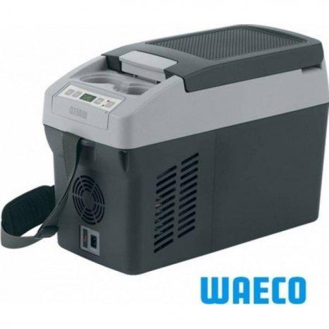 Frigider cu compresor 10,5L, 12/24V DC, cu display 1.949,00 lei