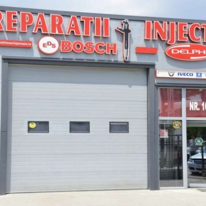 Reparatii injectoare Pompe Duze : Vw, Audi, Skoda, Seat, Passat, Golf, Polo