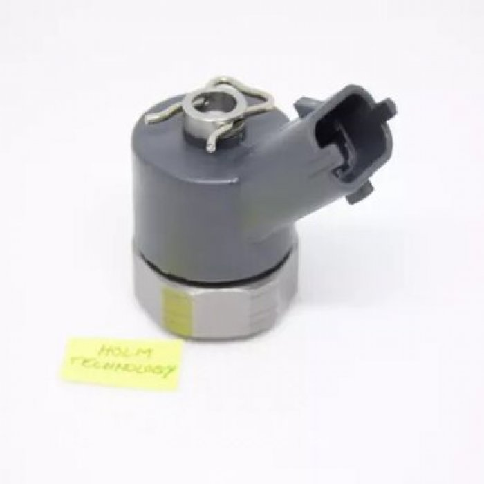 Solenoid / Bobina Injector BOSCH common rail F00VC30319