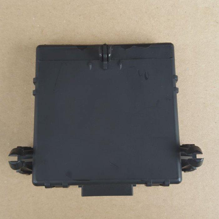 Modul CAN Gateway OEM VW Passat 3C B6 362 B7 CC