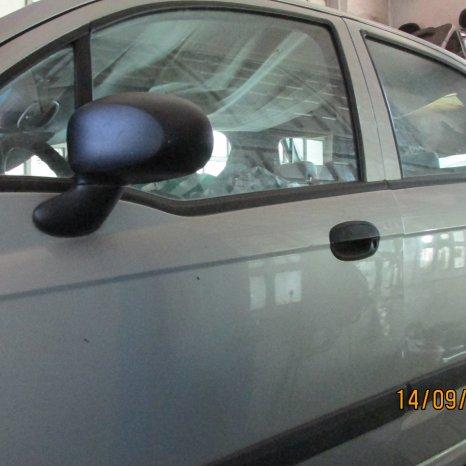 Usa stanga fata Chevrolet Spark 2006