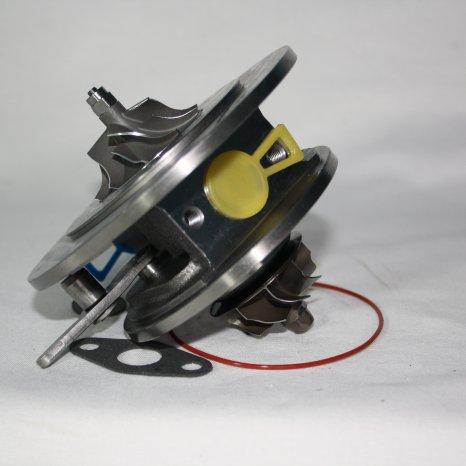 Miez turbosuflanta 1.5 Renault 76/78 kw