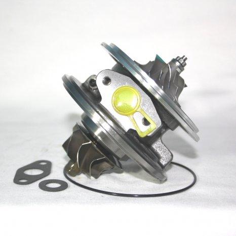Miez turbosuflanta 1.9 Audi Skoda Vw Seat- ALH AHF AJM AUY ATD AS