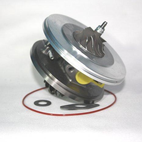 Miez turbo 1.6 Ford Citroen Peugeot Mazda Volvo 80 kw-109/110 cp