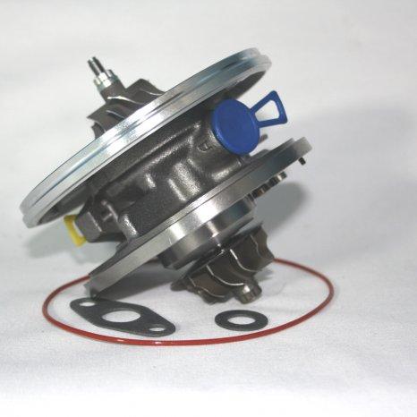 Miez turbosuflanta Citroen 1.6 HDI 80 kw 109 cp cod motor DV6TED4