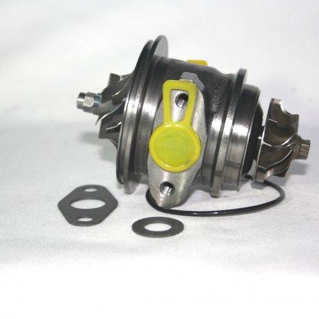 Miez turbosuflanta 1.6 Ford Citroen Peugeot 55/66 kw
