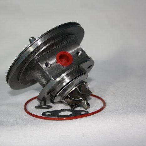 Miez turbo Renault Megane II 1.5 DCI 63 kw euro 4 k9k kp35