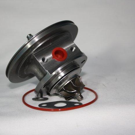 Miez turbo Renault Scenic II 1.5 DCI 63 kw euro 5 k9k kp35
