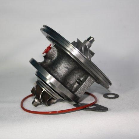Miez turbo Renault Kangoo II 50 kw k9k euro 4 kp 35