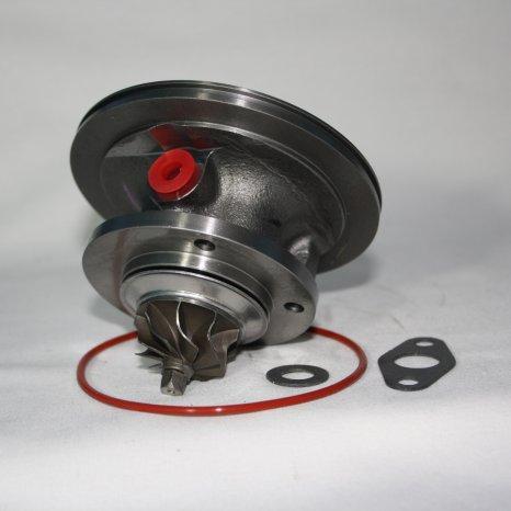 Miez turbo Dacia Duster 1.5 DCI 66 kw euro 5 k9k kp35