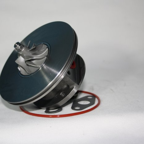 Miez turbo Renault Modus 1.5 DCI 63 kw euro 4 k9k kp35