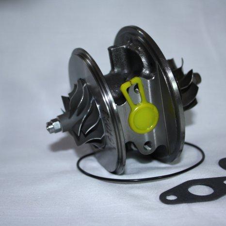 Miez turbo Seat Ibiza III 1.9 TDI - ATD 74 kw 54399700006 KP39A