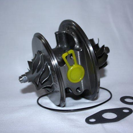 Miez turbo Skoda Octavia II 1.9 TDI   BJB BKC BXE 77 kw 5439970