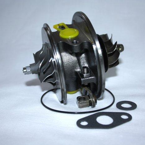 Miez turbo Seat Leon 1.9 TDI - BRU BXF BXJ 66 kw 54399700011 KP39