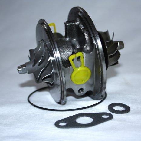 Miez turbo Vw Jetta V 1.9 TDI - BJB BKC BXE 77 kw 54399880011 KP3