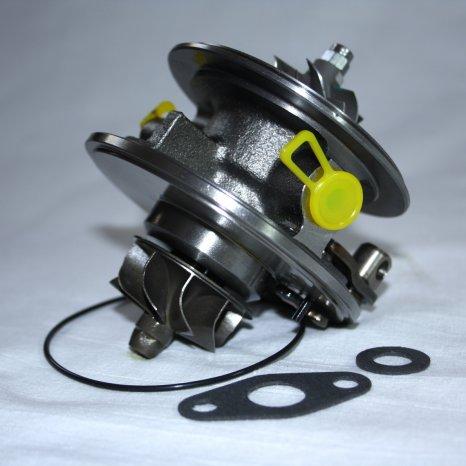 Miez turbo Vw Passat B6 1.9 TDI   BJB BKC BXE 77 kw 54399880011