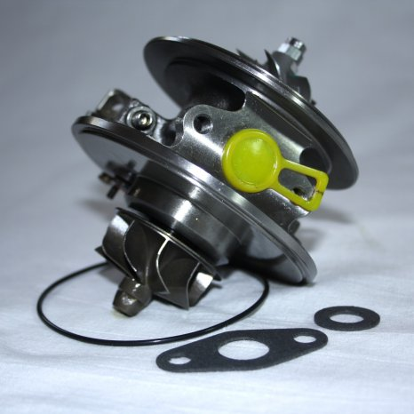 Miez turbo Seat Toledo III 1.9 TDI - BJB BKC BXE 77 kw 5439970001