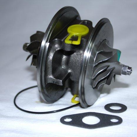 Miez turbosuflanta 1.9 Audi Seat Skoda Vw 66/77/74 kw