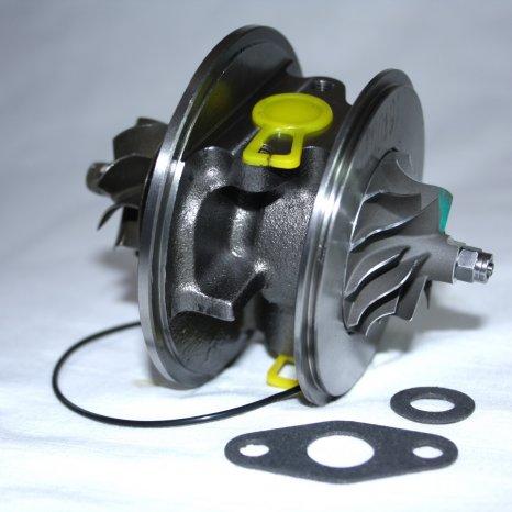 Miez turbo Seat Cordoba 1.9 TDI - BVK 85 kw 54399700006 KP39A